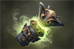 Cosmetic icon Trove Carafe 2015.png