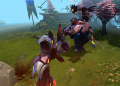 Dota2 pudge05Murder of Crows.png