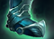 Guardian Greaves icon.png