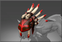 Hlotl-Tusk Headdress of the Seeker.png