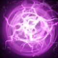 Wex icon.png