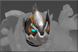 Cosmetic icon Battletrap Battlehelm.png