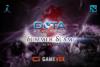DotA Athletes - Summer Slam