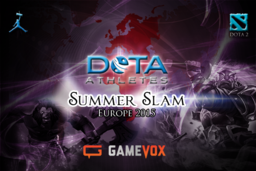 Cosmetic icon DotA Athletes - Summer Slam.png