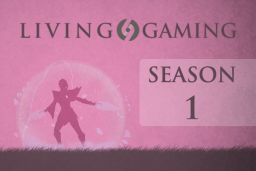 Cosmetic icon Living Gaming Competition Season 1.png