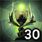 Fall2016 Achievement Battlecup1.png