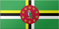 Flag Dominica.png