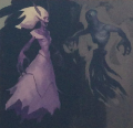 Ghost and Fell Spirit Concept Art1.jpg