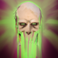 LV-dazzle-icon-poisontouch.png