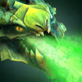 Nethertoxin icon.png