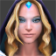 Avatar crystal maiden.png