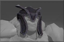Cosmetic icon Bloodmist Helm.png