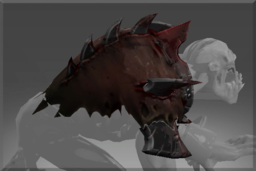 Cosmetic icon Compendium Blades of the Bloody Ripper.png