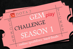 Cosmetic icon GEMplay Challenge Season 1.png