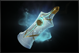 Cosmetic icon Immortal Treasure I 2020.png