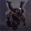 Elder Titan Concept Art4.jpg