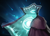 Illusionist's Cape icon.png