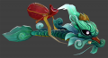 Little Green Jade Dragon prev2.png