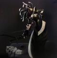 Medusa Concept Art1.jpg