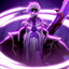 Resonant Pulse icon.png