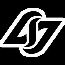 Team icon Counter Logic Gaming.png