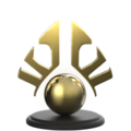 Trophy battlepoint4.png