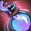 Unstable Concoction icon.png