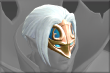 Máscara do Quas Precor