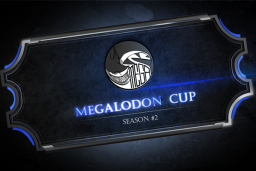 Cosmetic icon Megalodon Cup Season 2 Ticket.png