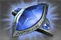 Cosmetic icon Prismatic Champion's Blue.png