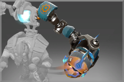 Cosmetic icon Submerged Hazard Launcher.png