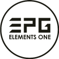 Team icon Elements One.png