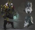 Wraith King Concept Art1.jpg