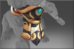 Cosmetic icon Belt of the Vindictive Protector.png