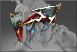 Cosmetic icon Claws of the Hidden Hive.png