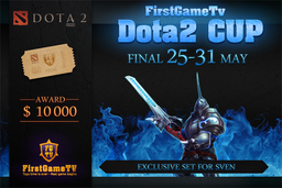 Cosmetic icon FirstGameTV Dota 2 Cup Tournament Bundle.png