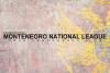 Montenegro National League