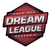 DreamLeague Season 6.png