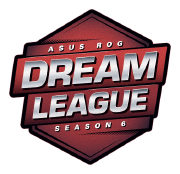 link=DreamLeague Season 6