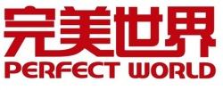 Perfect World Logo.jpg