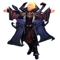 Siltbreaker Dark Magus model.png