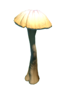 The Emerald Abyss Mushroom 2 Preview.png