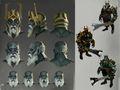 Wraith King Concept Art2.jpg