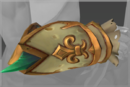 Bracers of the Rat King