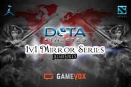 Cosmetic icon DA 1v1 Mirror Series - June 2015.png