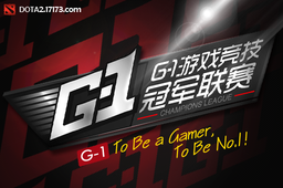 Cosmetic icon G-1 Championship League (Ticket).png
