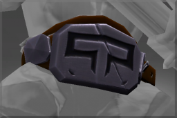 Cosmetic icon Saberhorn's Belt.png