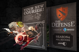 Cosmetic icon The Defense Season 4.png