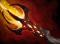 达贡之神力 等级3 (5200)