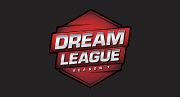link=DreamLeague Season 7